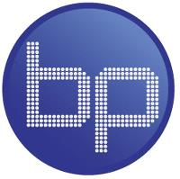 BP LED Lighting France logo