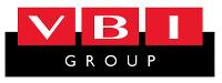VBI Group logo