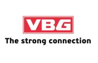 VBG Truck Equipment logo