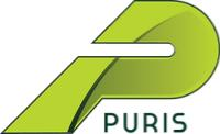 Industri Supply ApS logo