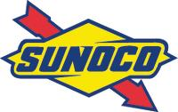 Sun Oil Europe Aps  logo