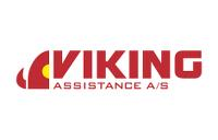 Viking Assistance logo